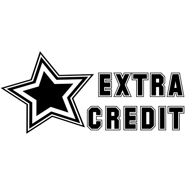 Assignment - EXTRA CREDIT Sports Star Rubber Teacher Stamp