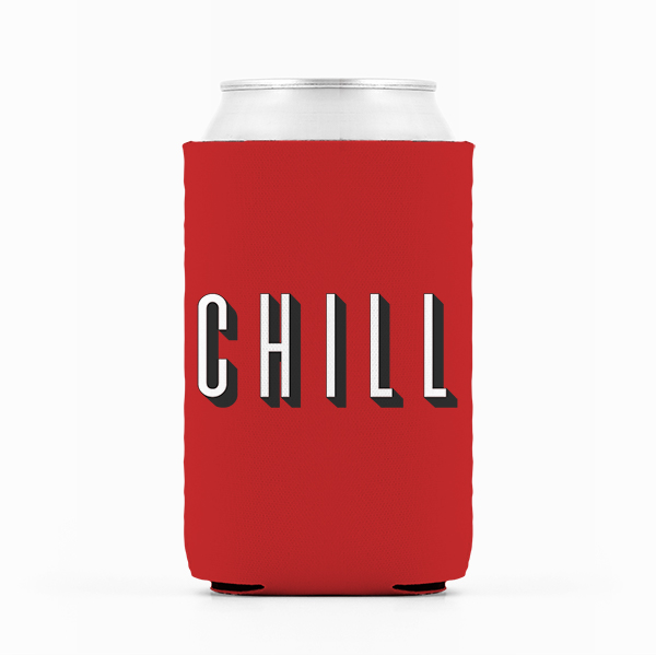 Chill Koozie