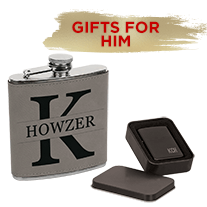 Guy Gifts