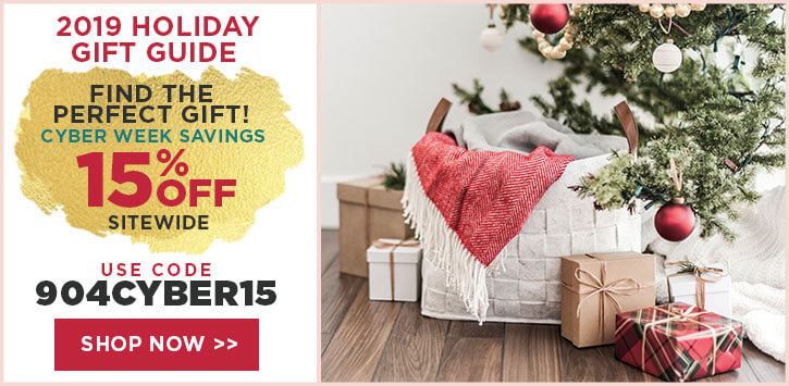 15% off all Sitewide